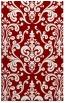 rug #971892 |  traditional rug