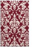 rug #971906 |  traditional rug