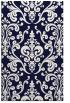 rug #971936    traditional rug