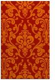 rug #971938 |  traditional rug