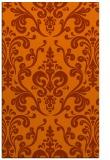 rug #971939    traditional rug