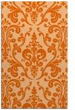 rug #971953 |  traditional rug
