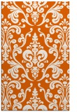rug #971961    traditional rug