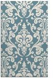 rug #971981 |  traditional rug
