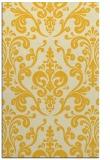 rug #971990 |  traditional rug