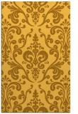 rug #972006 |  traditional rug