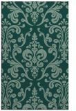 rug #972011 |  traditional rug