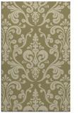 rug #972027 |  traditional rug