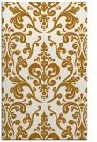 rug #972031 |  traditional rug
