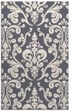 rug #972044 |  traditional rug