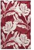 rug #97209    pink natural rug