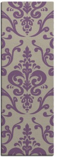 adorn rug - product 972590