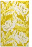 rug #97274 |  natural rug