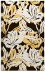 rug #97294 |  popular rug