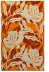 rug #97314 |  natural rug