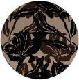 abundance rug - product 97358