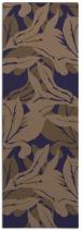 abundance rug - product 97801