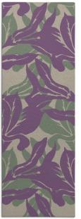 abundance rug - product 97873
