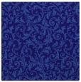 bache rug - product 980070