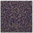 bache rug - product 980073