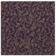 bache rug - product 980205