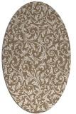 bache rug - product 980477