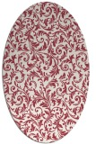 Bache rug - product 980548