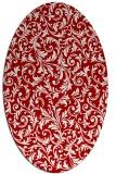 bache rug - product 980573