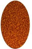 Bache rug - product 980579