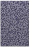 rug #980777 |  damask rug