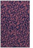 bache rug - product 980781