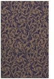 rug #980794 |  damask rug
