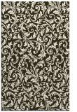 Bache rug - product 980868
