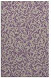 bache rug - product 980869