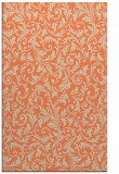 rug #980893 |  natural rug
