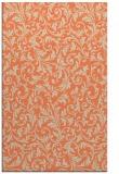 rug #980893 |  damask rug