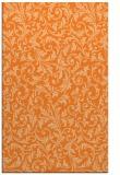 Bache rug - product 980955