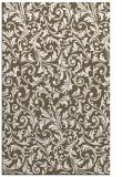 Bache rug - product 980995