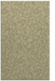 rug #981020 |  damask rug