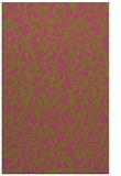 rug #981021    pink natural rug