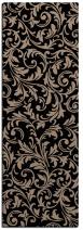 bache rug - product 981417