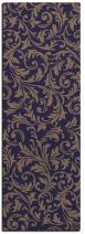 bache rug - product 981513