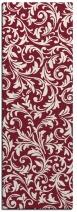 bache rug - product 981625