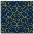 maeve rug - product 981809