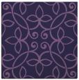 maeve rug - product 981865