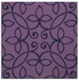 maeve rug - product 981866