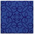 maeve rug - product 981869