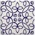 maeve rug - product 981871