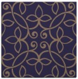 maeve rug - product 981873