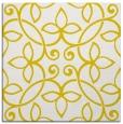 rug #981956 | square traditional rug